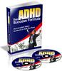 Thumbnail The ADHD Success Formula