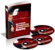 Thumbnail 6 Minute Marketing