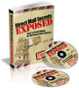 Thumbnail Direct Mail Secrets Exposed