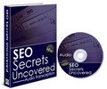 Thumbnail SEO Secrets Uncovered