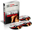 Thumbnail The Truth Behind The Lies