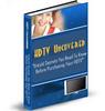 Thumbnail HDTV Untold Secrets
