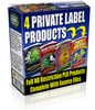 Thumbnail Private Label Rights Special Offer