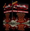 Traffic Rockstar System PLR