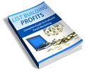 Thumbnail List Building Profits - Secrets Of Profitable List Building