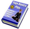 Thumbnail Yoga Basics Plus