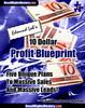 Thumbnail 10 Dollar Profit Blueprint MRR
