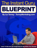 Thumbnail The Instant Guru Blueprint