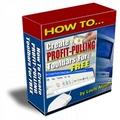 Thumbnail Profit Pulling Toolbars