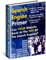 Thumbnail Search Engine Prime
