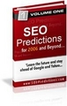 Thumbnail SEO Prediction for 2006 and Beyond Vol 1