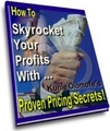 Thumbnail Sky rocket Your Business