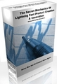 Thumbnail The Secret Mechanics of Lightnig Fast Product Creation & Innovation