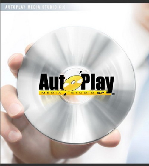 Product picture How to create an auto-play dvd with menus using free softwar