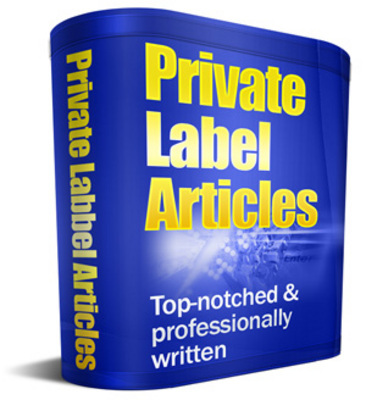 Product picture 200 Unrestricted PLR Articles With 12 Adsense Sites